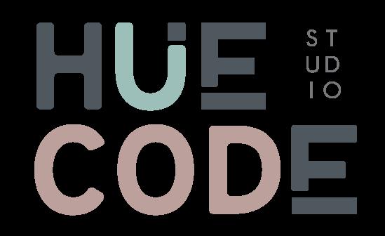 Hue Code Studio