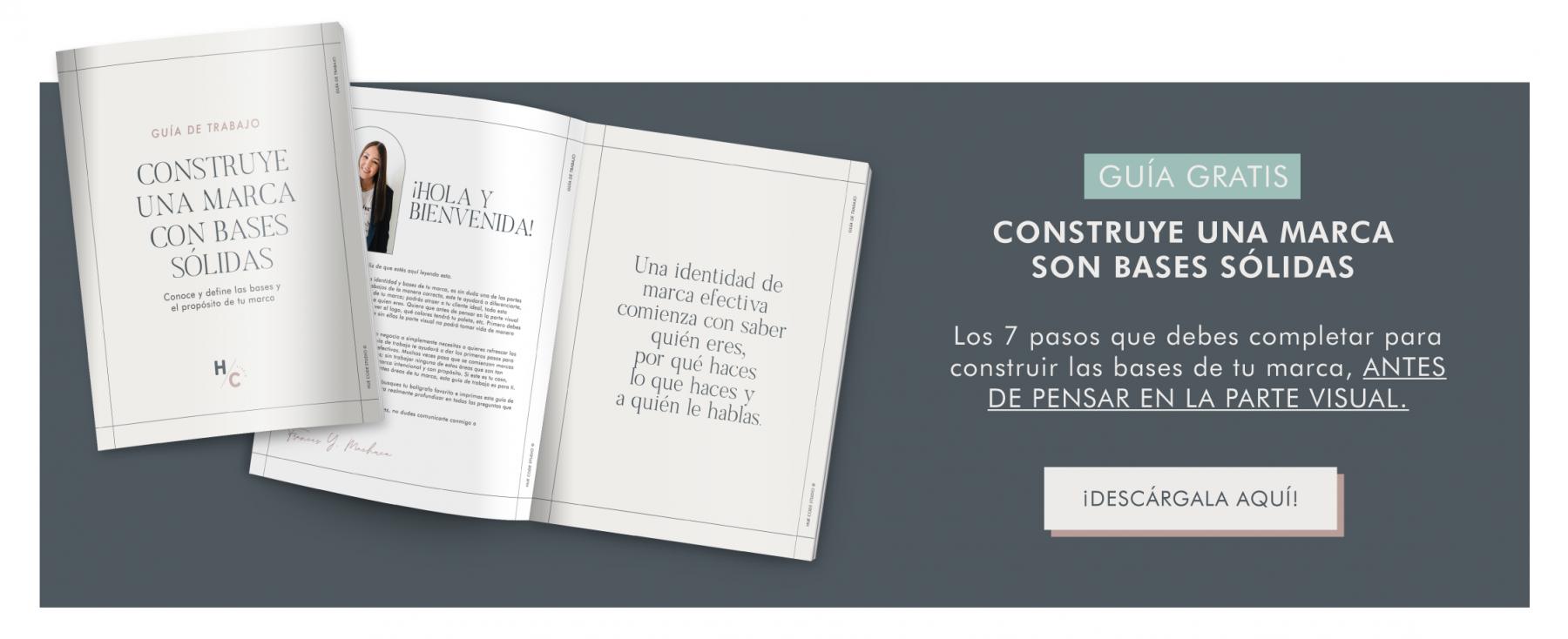 Banner-Descargar-Guia-ConstruyeMarca